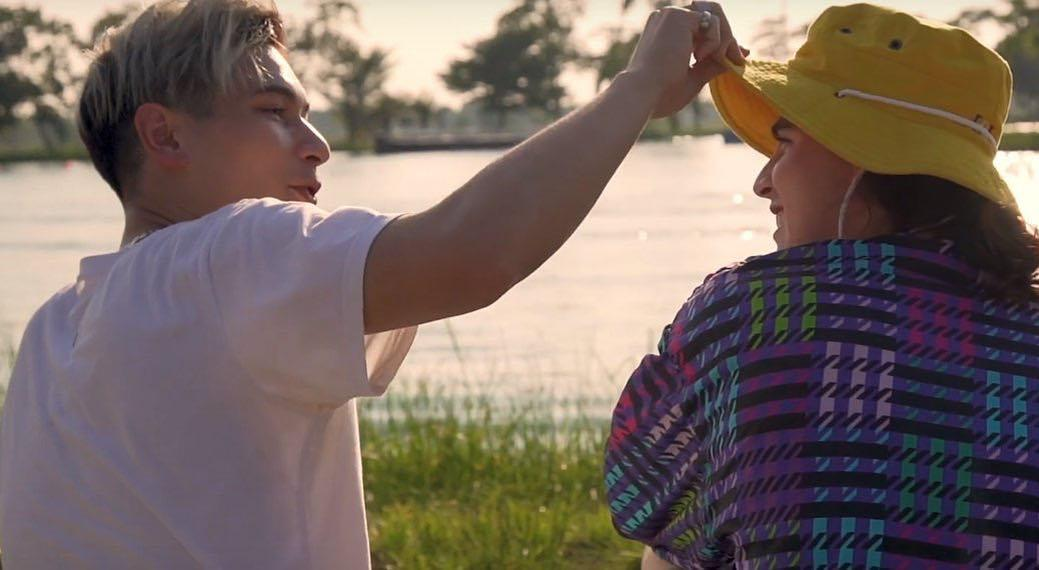 """สนมั้ย? แฟนมีต #วิลแบงค์ ทีมโทนี่ """"The Face Men Thailand ซีซั่น 2"""""""