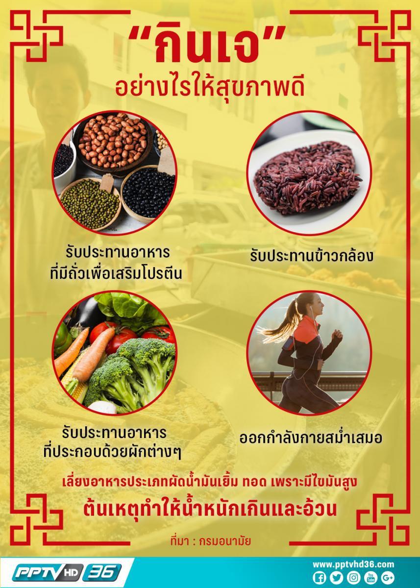 กรมอนามัยแนะวิธีล้างผัก-ผลไม้ ก่อนนำไปประกอบอาหาร