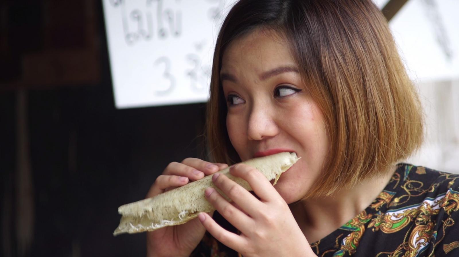 """กลับมาอีกครั้ง!  """"วัฒนธรรมยั่วน้ำลาย ซีซั่น 2""""  สุดยอดรายการสารคดีเจาะลึกเรื่องกินทุกมุมโลก"""
