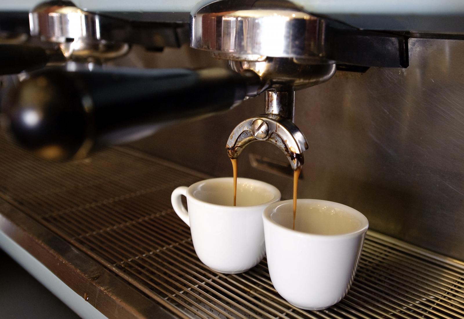 """เปิดงานวิจัย """"กาแฟ"""" ที่อาจทำให้คุณอึ้ง!"""