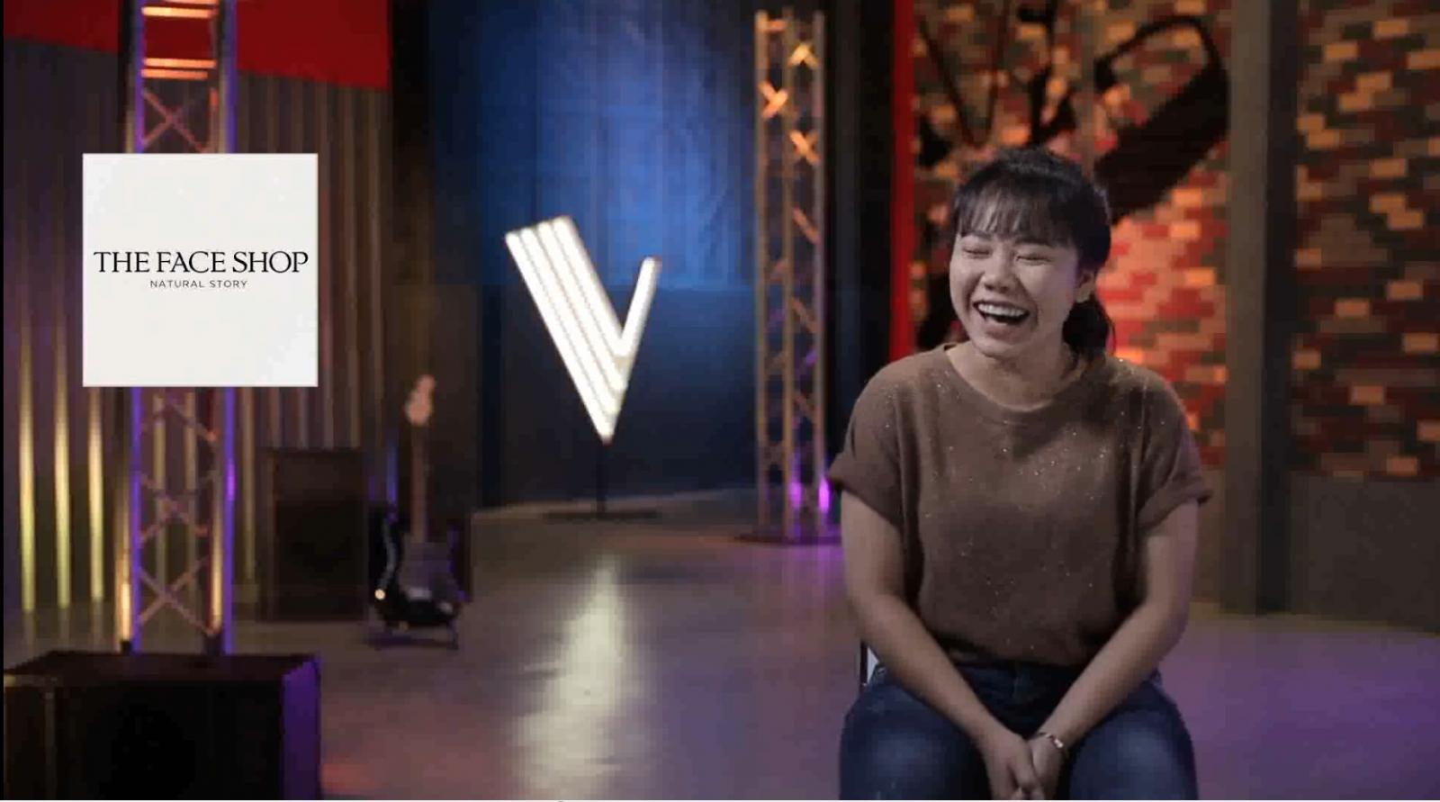 """The Voice 2018"" เดือด ""สาวน้อยร้องเกะ-อดีตแชมป์เดอะวอยซ์คิดส์"" ตบเท้าเข้ารอบ"