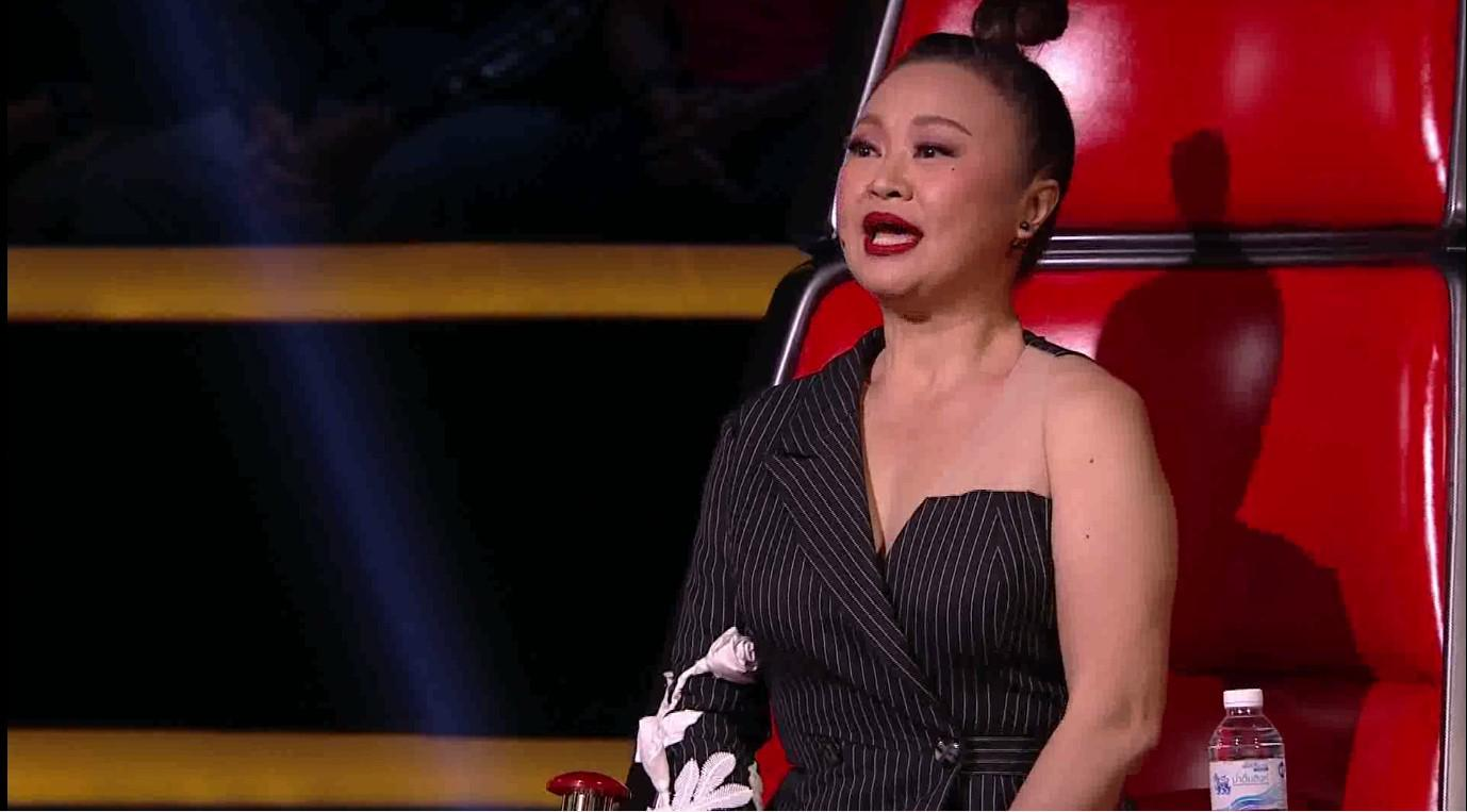 """The Voice 2018"" ประเดิมปีใหม่ ด้วยรอบ Knockout ศึกปะทะไมค์ที่ทุกคนรอคอย"