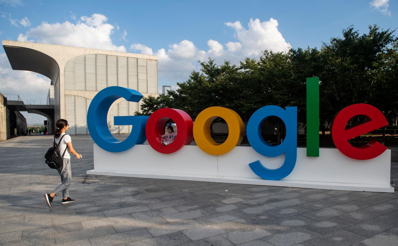 """""""กูเกิลพลัส"""" (Google+) เตรียมปิดตัวถาวร หลังทำข้อมูลผู้ใช้งานรั่ว"""