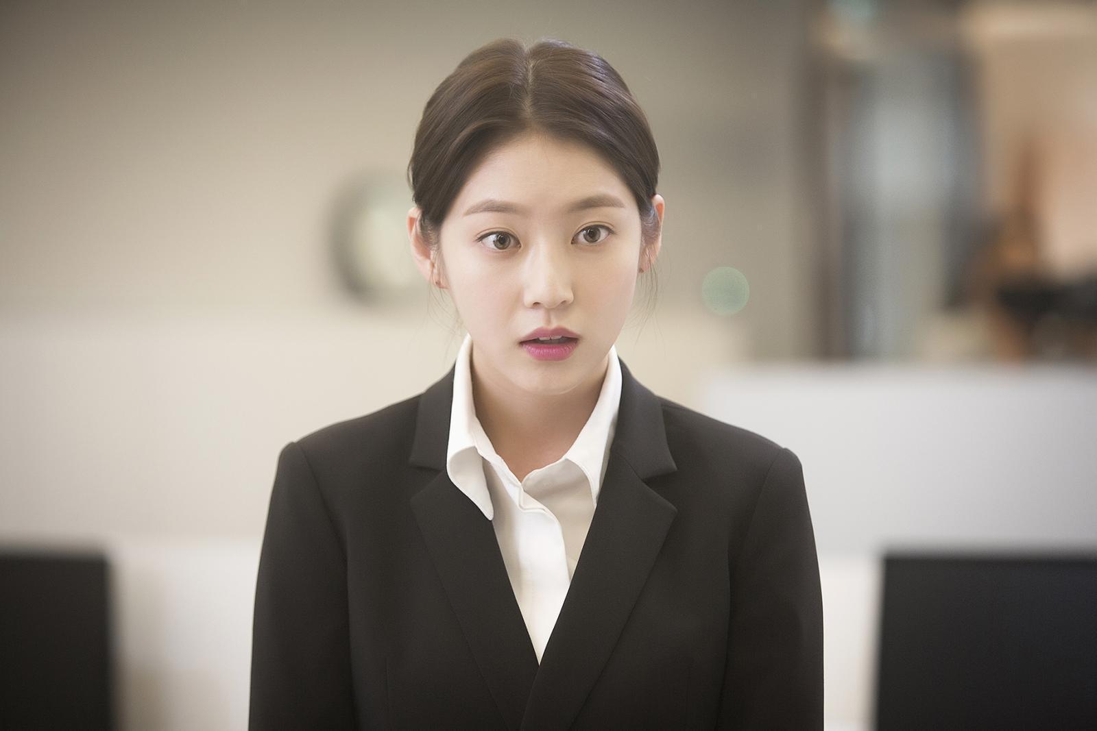 """""""ซอคังจุน"""" โผล่พีพีทีวีในซีรีส์น้ำดี """"คุณคือใครนายนัมชิน"""" (Are You Human ?)  ประเดิมความสนุกตอนแรก 31 ตุลาคมนี้"""