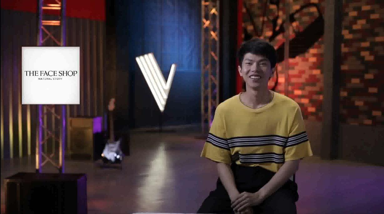 """รู้จัก 8 นักร้องเสียงจริงที่ผ่านรอบ Blind Audition """"The Voice 2018"""" อีพี2"""