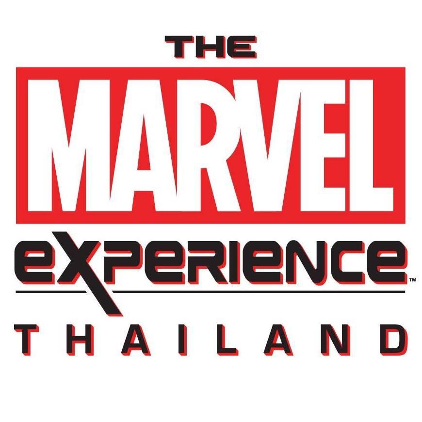 """""""ขาดสภาพคล่องหนัก"""" ประกาศปิด """"The Marvel Experience Thailand"""" แห่งแรกในอาเซียน"""