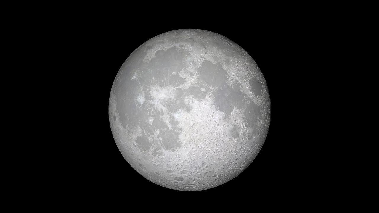 """เปิดใจลูกทัวร์คนแรกจะไปเหยียบดวงจันทร์เพราะ """"ไม่น่ายากเกิน"""""""